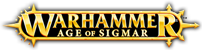 Age of Sigmar Start Collecting! Sets