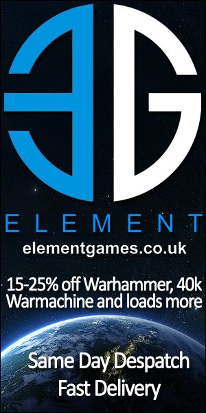 https://elementgames.co.uk/?d=10166