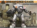 Dreamforge Games