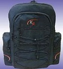Back Packs (GW Size)