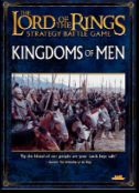 Kingdoms of Men