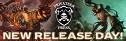 Privateer Press New Releases