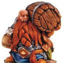 Scibor 28mm Fantasy Miniatures