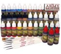 Army Painter Warpaints