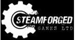 steamforged-games