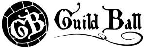 guildball logo