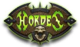 Shop for Hordes