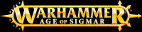 Warhammer Age of Sigmar - New Releases