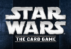 Star Wars The Card Game - New Releases