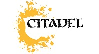 Citadel Paint Sets and Bundles