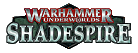 Shadespire