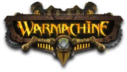 Shop for Warmachine