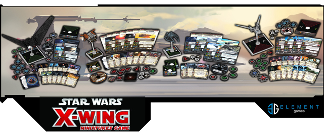 wave_09_Xwing
