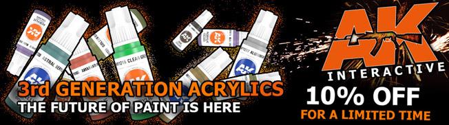 akacrylicss