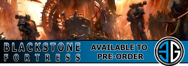 black-stone-fortress-warhammer-40000-twenty-percent-off