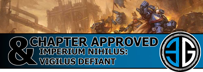 chapter approved vigilus defiant twenty percent off