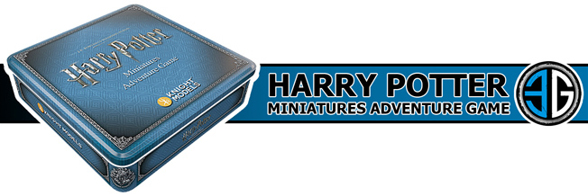 harry-potter-miniatures-adventure-game