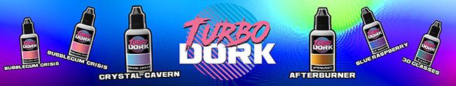 turbodorkk