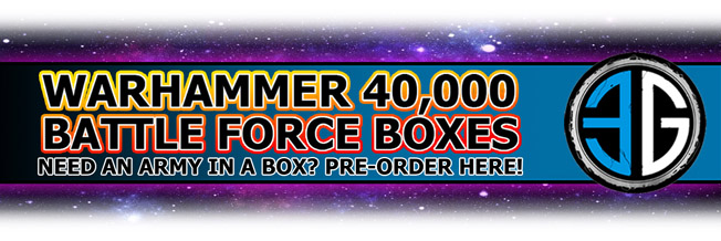 warhammer40000battleforceboxes