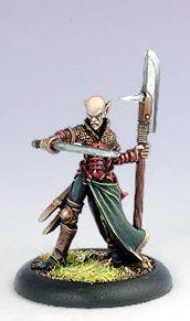 Hyls Lyoros Iosan Fighter