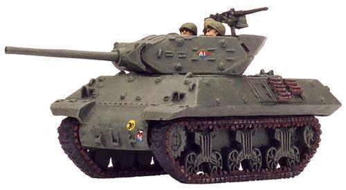 M10 3 SP