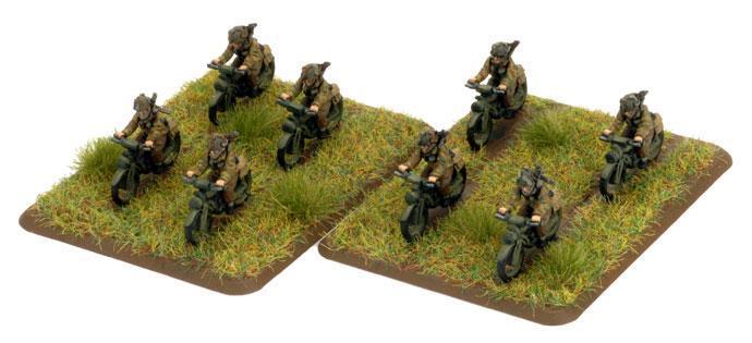 Airborne Assault Squad