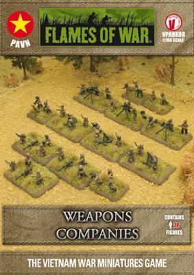 British Armour Decals
