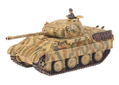 Panther D (Kursk)