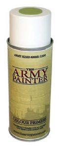 Colour Primer - Army Green