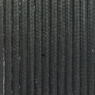 Hobby Round: Braided Rope (0.8mm)