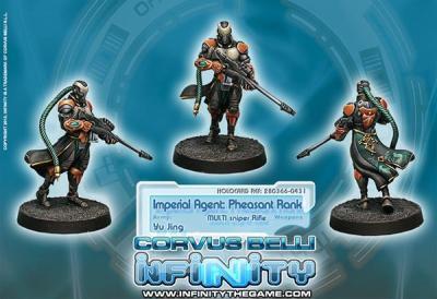 Armée Privée de la Maison Castana 20538-imperial-agent-pheasant-rank-multi-sniper-med