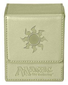 Magic Mana Flip Box White