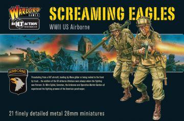 US Airborne - Screaming Eagles (21)