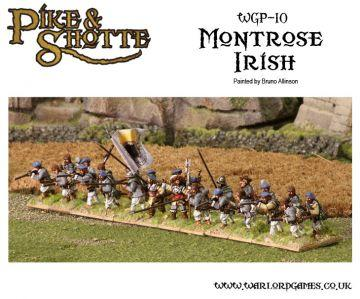Montrose Irish (24)