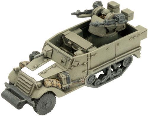 M3 Tcm-20