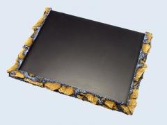 Movement Tray Shale 5x4 25x25mm