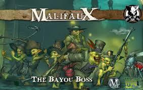 Som'er Box Set - The Bayou Boss