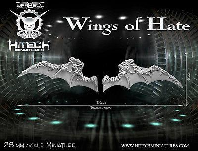 Wings of fury accessories element games for Wings of fury