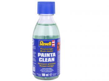Revell Enamels - 'Painta Clean' Enamel Brush Cleaner 100ml