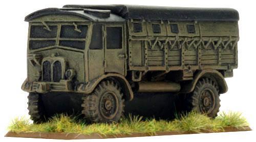 Matador Trucks (x2)