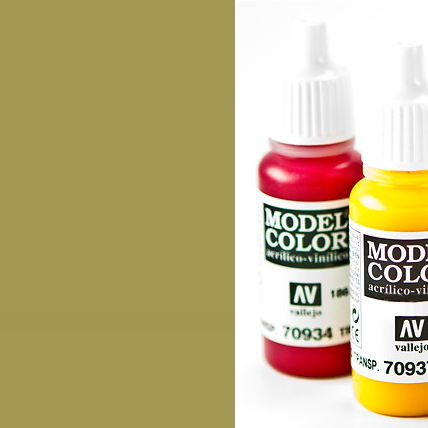 Model Color 882 - Middlestone