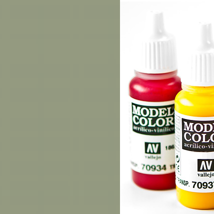 Model Color 884 - Stone Grey