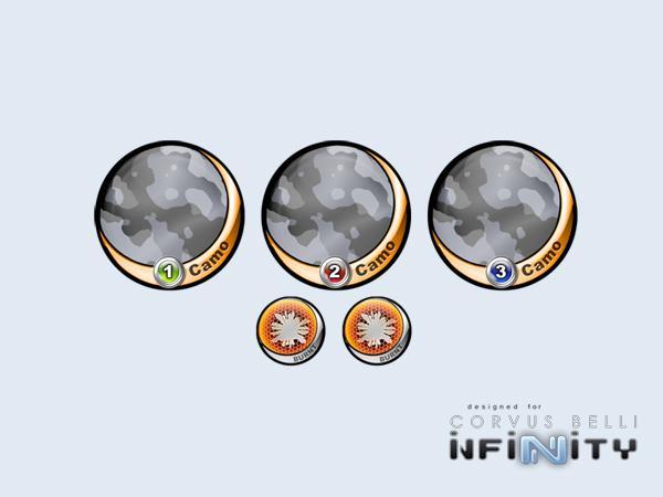 Infinity Camo Metro 40mm (5)