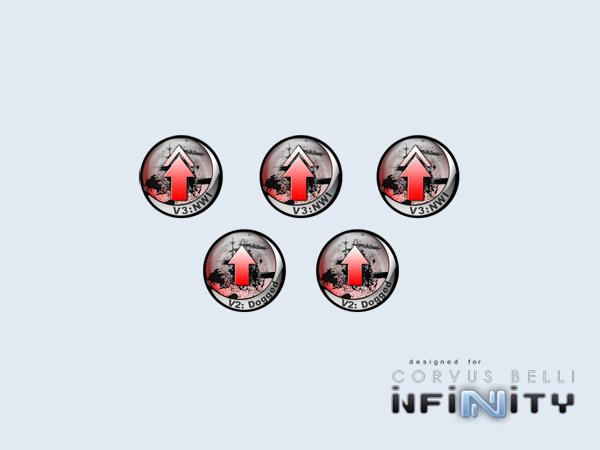Infinity Tokens Special 04 (5)