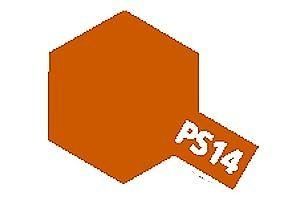 PC-14 Copper   DISC