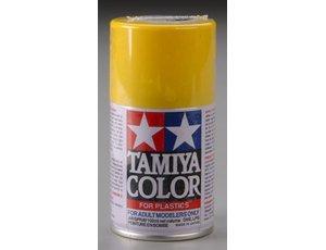 TS-16 Yellow