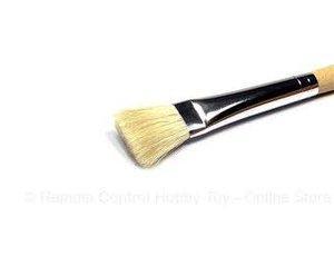 Flat Brush No.5