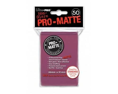 Pro Matte Blackberry DPD
