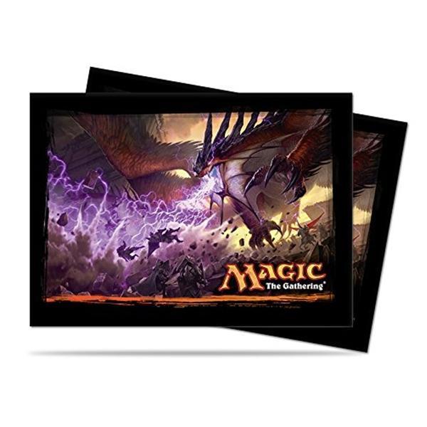 MTG: Dragons of Tarkir DP v1