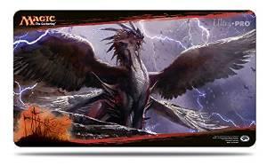 MTG: Dragons of Tarkir DP v2